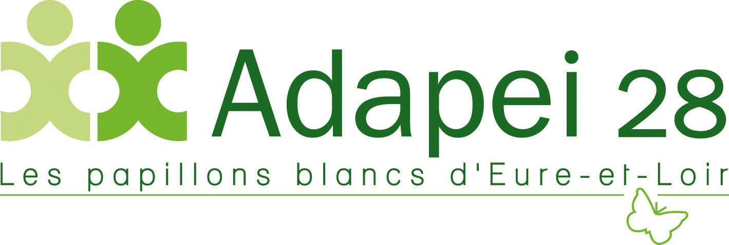 (c) Adapei28.fr